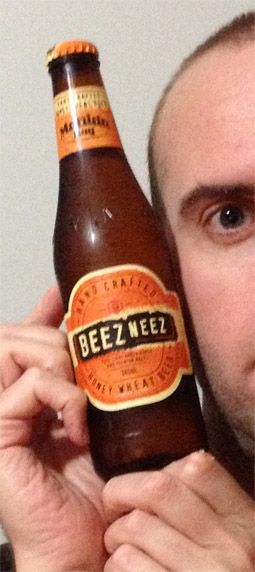 beezneez_bottle