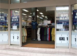 Parramatta1