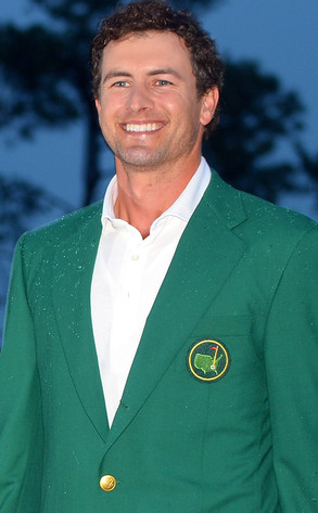Scott-green-jacket
