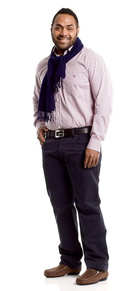 eb710328c72 Choosing Trousers - Tips for Big  amp  Tall Guys - Big Mens Clothing ...