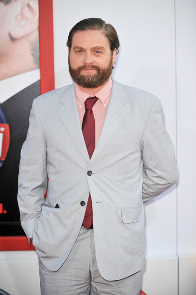Zach Galifianakis-2