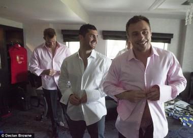 Big-Men-Clothing