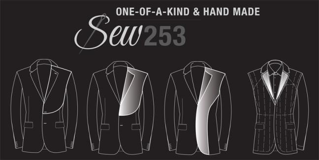 Sew253