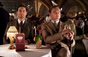 The-Great-Gatsby-dicaprio