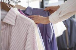 article-new-ehow-images-a08-bg-hj-cut-mens-shirts-make-feminine-800x800