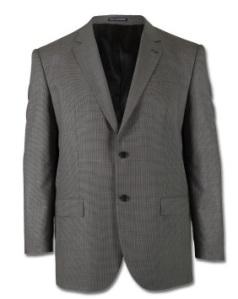 sportscoat
