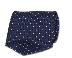 tie, big mens clothing