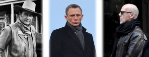 Wayne-Craig-Willis