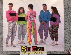 90s-fashions1