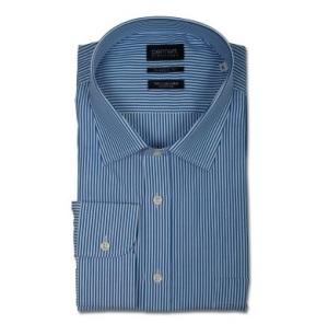 Bennet shirt