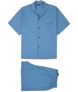 pyjamas for big men, sleepwear for men, sleepwear for big and tall men