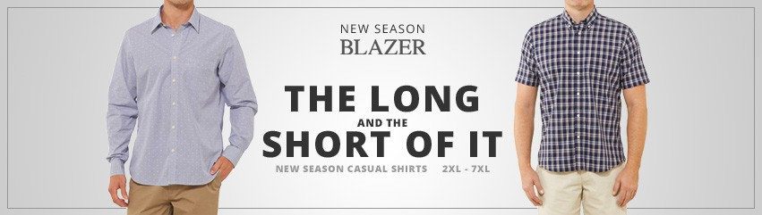 cropped-big-mens-blog-banner-spring-2014-blazer-short-sleeve-shirts1.jpg